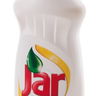 JAR CITRÓN 900 ml