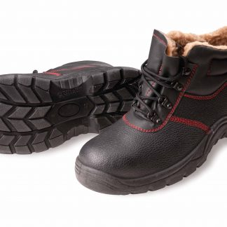 FF MAINZ SC-03-002 WINTER ankle S1